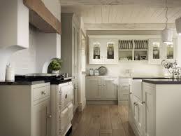 How To Design Kitchen Cabinets Kitchen Fitted Kitchen Set Fitted Kitchens Prices Black Kitchen