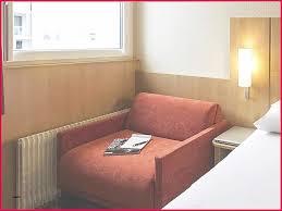 offres d emploi femme de chambre offre d emploi femme de chambre hotel génial emploi femme de