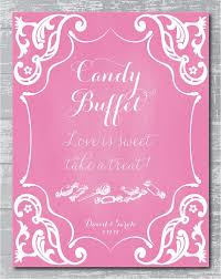 Wedding Buffet Signs by 33 Best Images About Wedding Signs On Pinterest Wedding Posters