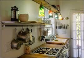 k che aus paletten küche aus europaletten bar