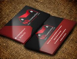 40 elegant playful business card designs for a business in canada
