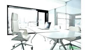 bureau vallee poitiers chaise de bureau bureau vallee chaise de bureau bureau vallee