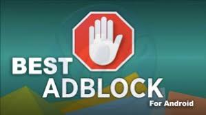 Blockers Ad 5 Best Ad Blockers For Android Of 2018 Viral Hax