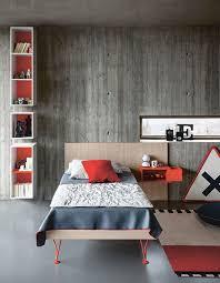60 best battistella images on pinterest children bedroom