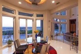 Dining Room With Ceiling Fan by Luxury Dining Room Ceiling Fan Design Ideas U0026 Pictures Zillow
