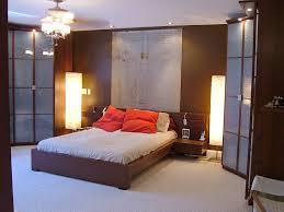 average master bedroom size average master bedroom bath closet size how much foundation heat