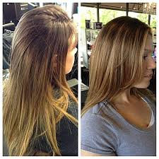 hair candy extensions hair candy salon and spa in clackamas or 97015 oregonlive