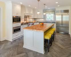 residential kitchen design residential kitchen design manhattan kitchen design photo of good