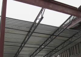 steel roof u0026 floor deck mid city steel steel supplier rebar