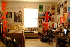 Guy Dorm Room Decorations - advice for decorating your dorm room dorm dorm room and room