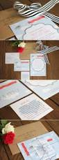 Wedding Invitations Packages Best 25 Whimsical Wedding Invitations Ideas On Pinterest