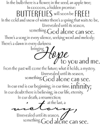 Hymns Of Comfort Best 25 Funeral Hymns Ideas On Pinterest Christian Songs List