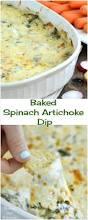 25 best ideas about easy artichoke dip on pinterest artichoke