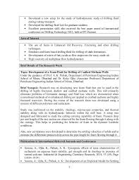 Insurance Broker Resume Sample by Amit Saxena Academic Cv