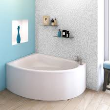Bathtub Panel by Premier Pilot Corner Bath Panel Ncb020a 46 63