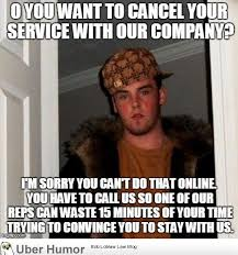 Scumbag Mom Meme - i really hate it when companies do this funny pictures quotes