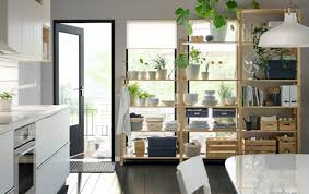 ikea kitchen ideas pictures kitchens browse our range ideas at ikea ireland