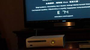 xbox 360 red light fix how to fix one ring of death xbox 360 youtube