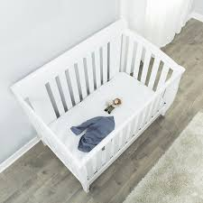 Cheap Baby Cribs With Mattress Baby Crib Mattress Reviews Crib Mattress Sferahoteles Mattress