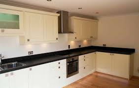 should kitchen cabinets be painted gloss or semi gloss semi gloss vs satin paint finish differences and usage