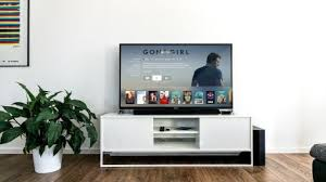 livingroom tv how to the right tv size for your living room