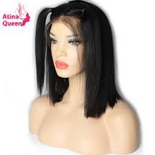 prix coupe de cheveux femme online get cheap coupe au carr u0026eacute cheveux aliexpress com
