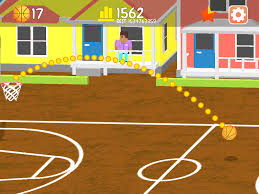 basketball halloween basket basketball master challenge throw ball into basket android apps