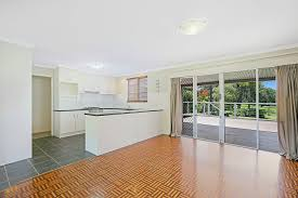 345 alderley street south toowoomba qld 4350 re max success