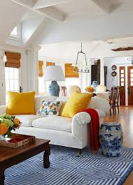 fresh living room decorating ideas u2013 adorable home