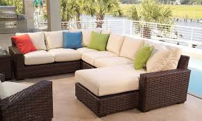 favored antique redwood furniture tags redwood patio furniture