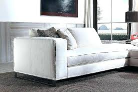 leather full sleeper sofa full sleeper sofa medium size of futon sofa bed modern sofa bed sofa