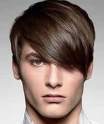 emo hairstyles for guys 2017 creative hairstyle ideas