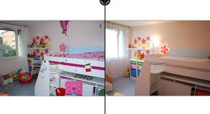 deco bebe design b u0026d isabel luque créatrice d u0027intérieurs signe votre décoration