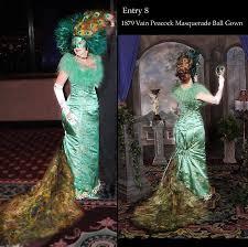 Masquerade Ball Halloween Costumes 158 Halloween Ball Costumes Images Masquerade