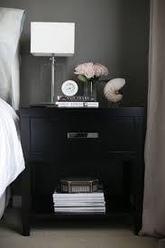 home decor stores oakville 46 best home decor images on pinterest architecture home decor