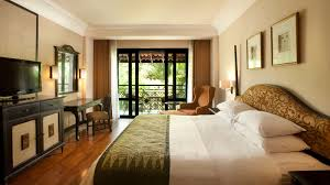 junior suite sheraton mustika yogyakarta resort u0026 spa