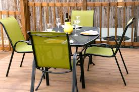 Outdoor Furniture San Antonio Furnitures Fresh Design Garden Outdoor Furniture Better Homes