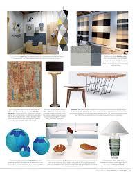 ambiente home design elements czevitrum