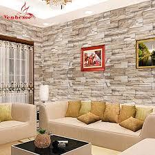 wall ideas decorative brick wall faux brick wall stone man made