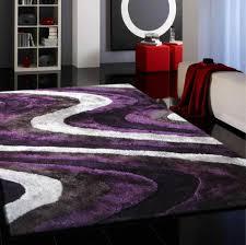 Area Rugs Club Luxury Area Rugs Ontario Innovative Rugs Design