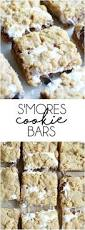 best 25 dessert bars ideas on pinterest bar recipes lemon bars
