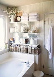Idea For Bathroom Decor - fascinating 30 ideas to decorate bathroom design decoration of