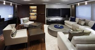Interior Design Categories by Princess 40m Luxury Yacht Imperial Princess Sky Lounge U2014 Luxury