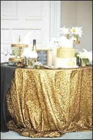 The Great Gatsby Decorations Beautiful 101 Best Party