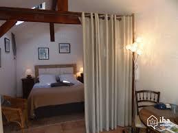 chambre d hote pessac chambres d hôtes à pessac iha 37564