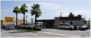 Car Rentals At Miami Cruise Port Gold Coast Car Rental And Cruise And Fly Parking A Family Owned
