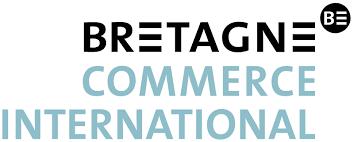 bureau du commerce international développement international des entreprises en région bretagne