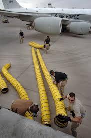 maintainers turn rivet joint u003e u s air force u003e news