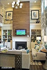 Dining Room Furniture Layout Ideas For Living Room Furniture Layout Living Room Furniture Ideas