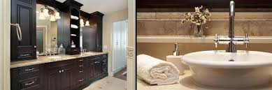 bathroom remodeling kansas city schedule a free estimate